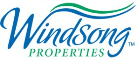 Windsong Logo small