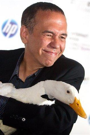 Gilbert_Gottfried_Aflac_Duck