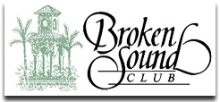 Broken_Sound_Country_Club_Boca_Raton_Florida