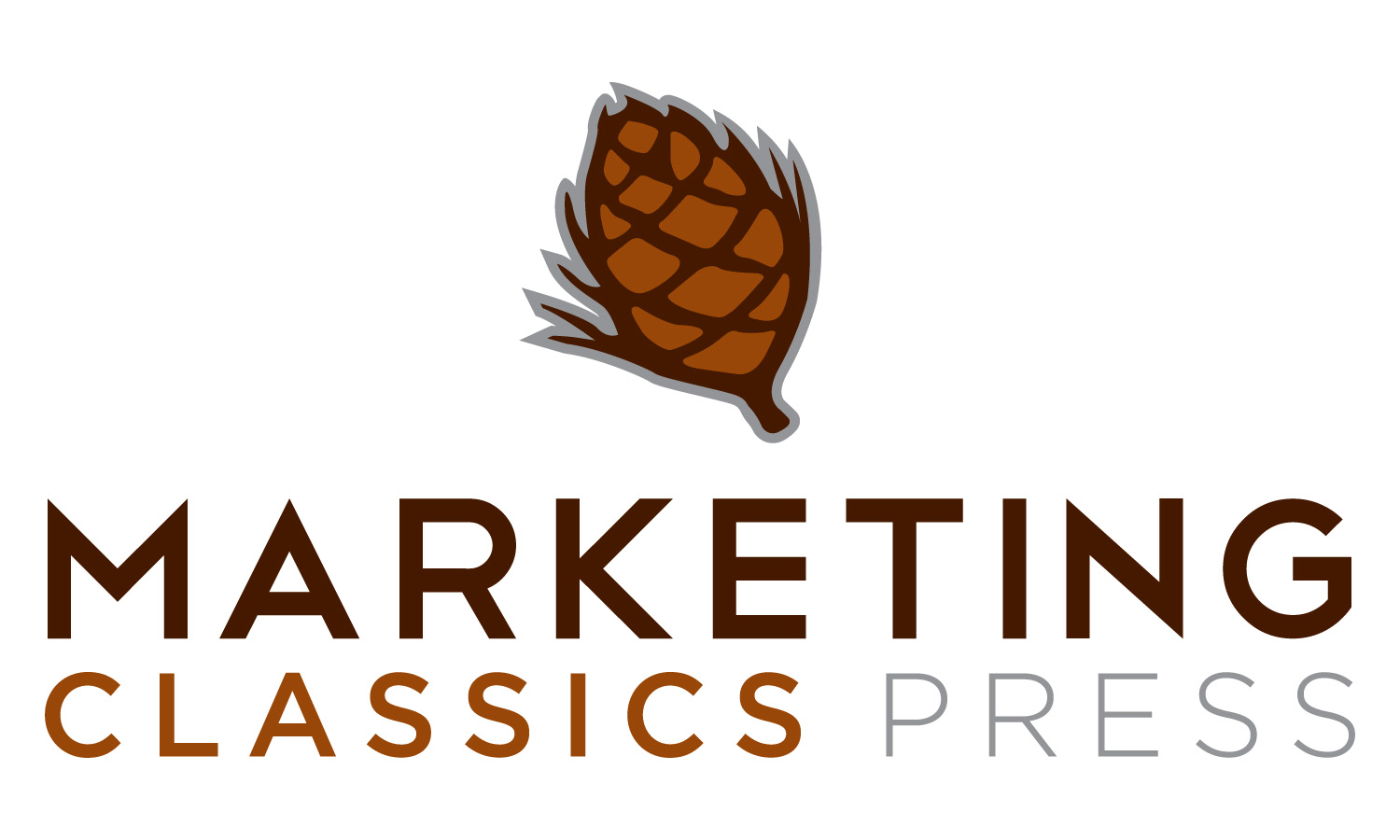 MarketingClassicsPress_logos