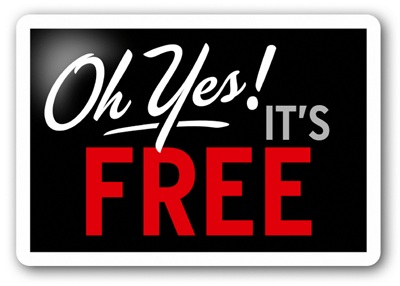 oh yes...its free_full