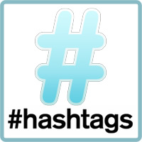 How to Use Hashtags in Social Media Marketing
