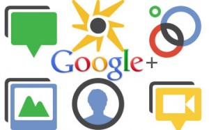 google plus 360 300x187 How SEO and Diets Are Alike