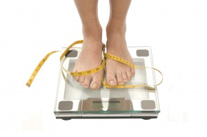 holiday weight loss 300x199 How SEO and Diets Are Alike