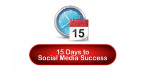 15DaysLogoStacked.001 300x150 Social Media Training Coming Soon to a Website Near You
