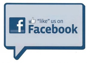 Facebook Like 300x211 Top 10 Ways to Get More Likes on Facebook