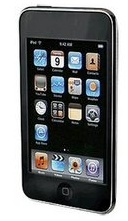 iTouch 2ndGen How to Find Your Missing iPhone or Apple Device with 1 App & 3 Websites