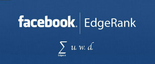 FacebookEdgeRank