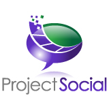Project Social